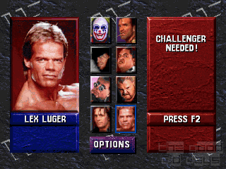 wwf05.png