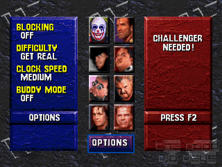 wwf06.png