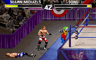 wwf08.png