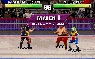 wwf09.png