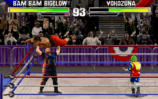 wwf10.png