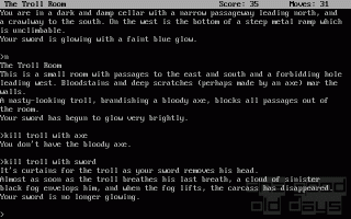 zork102.png
