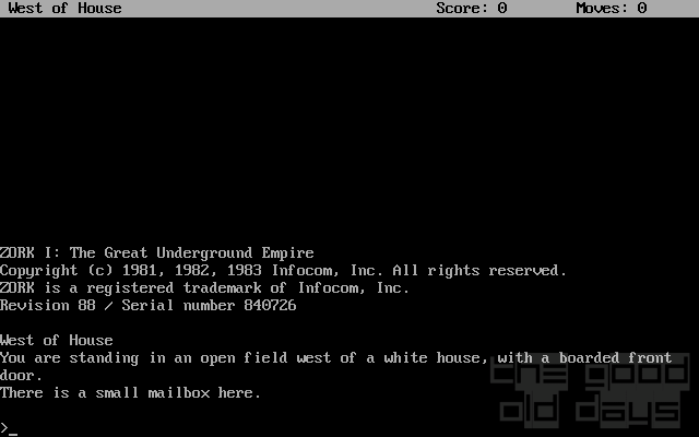 zork101.png