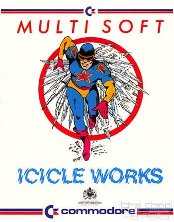 IcicleWorks01.jpg