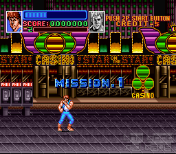 ReturnOfDoubleDragon_00002.png