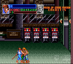 ReturnOfDoubleDragon_00005.png