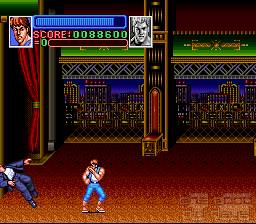 ReturnOfDoubleDragon_00008.png