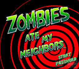 ZombiesAteMyNeighbors_00000.png