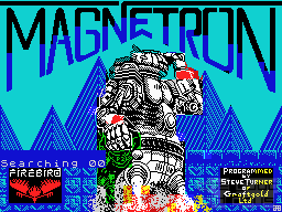 magnetron01.png