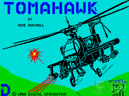 Tomahawk0.png