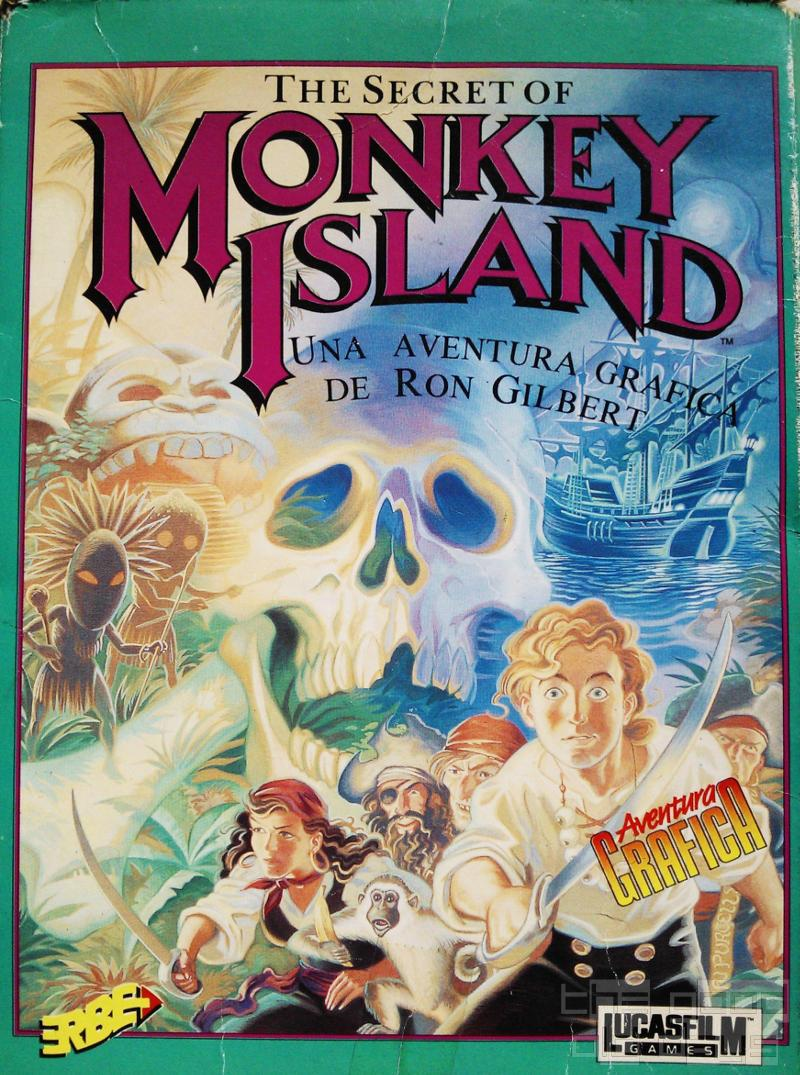 monkeyIsland_Cover01.jpg