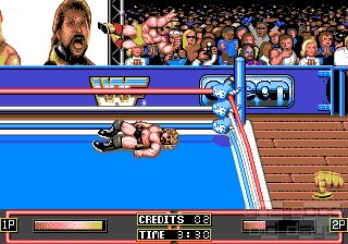 wrestlemania14.png