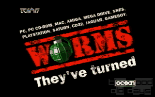 worms01.png