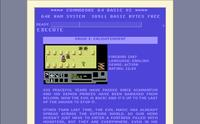 C64 Review